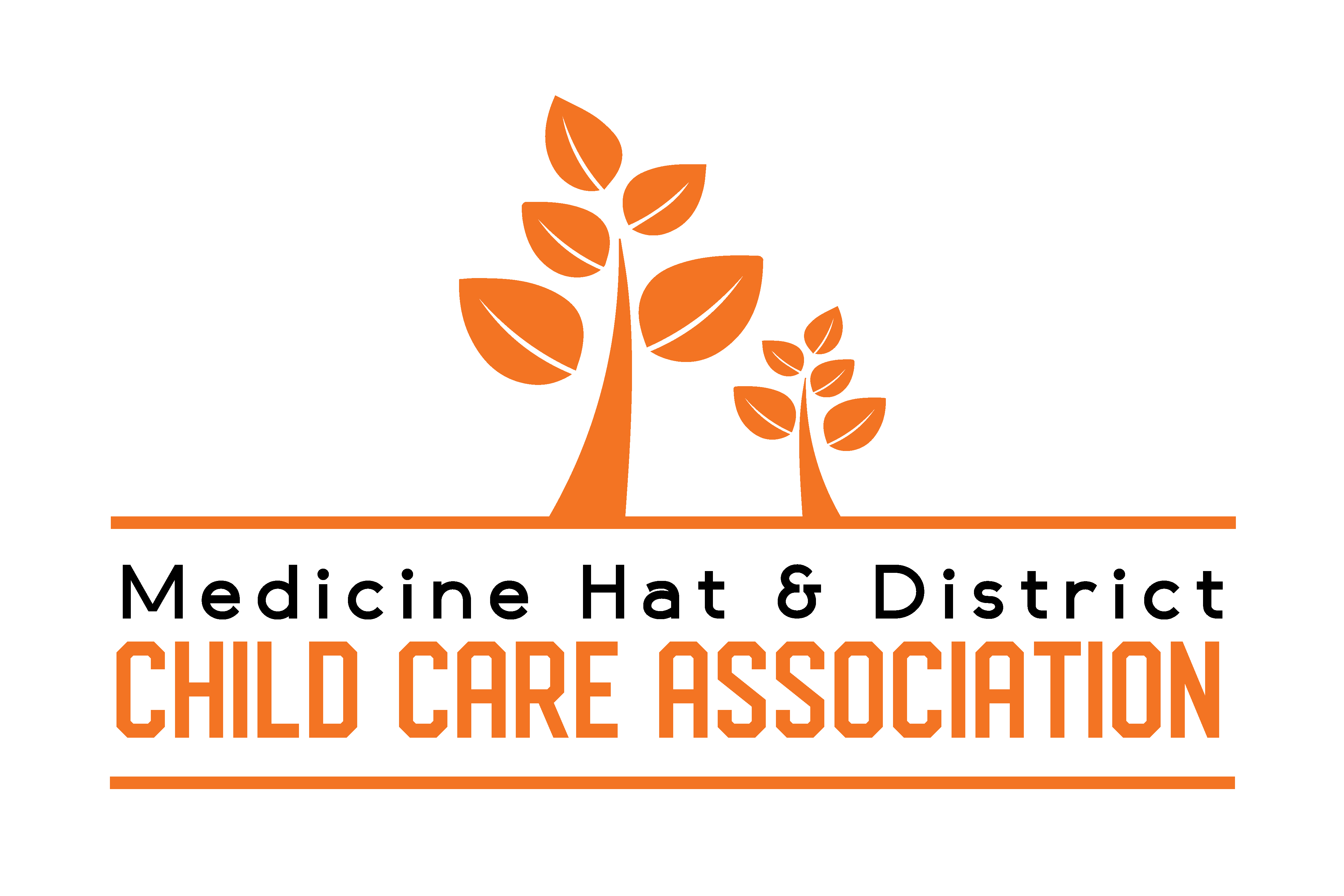 Medicine Hat & District Child Care Association