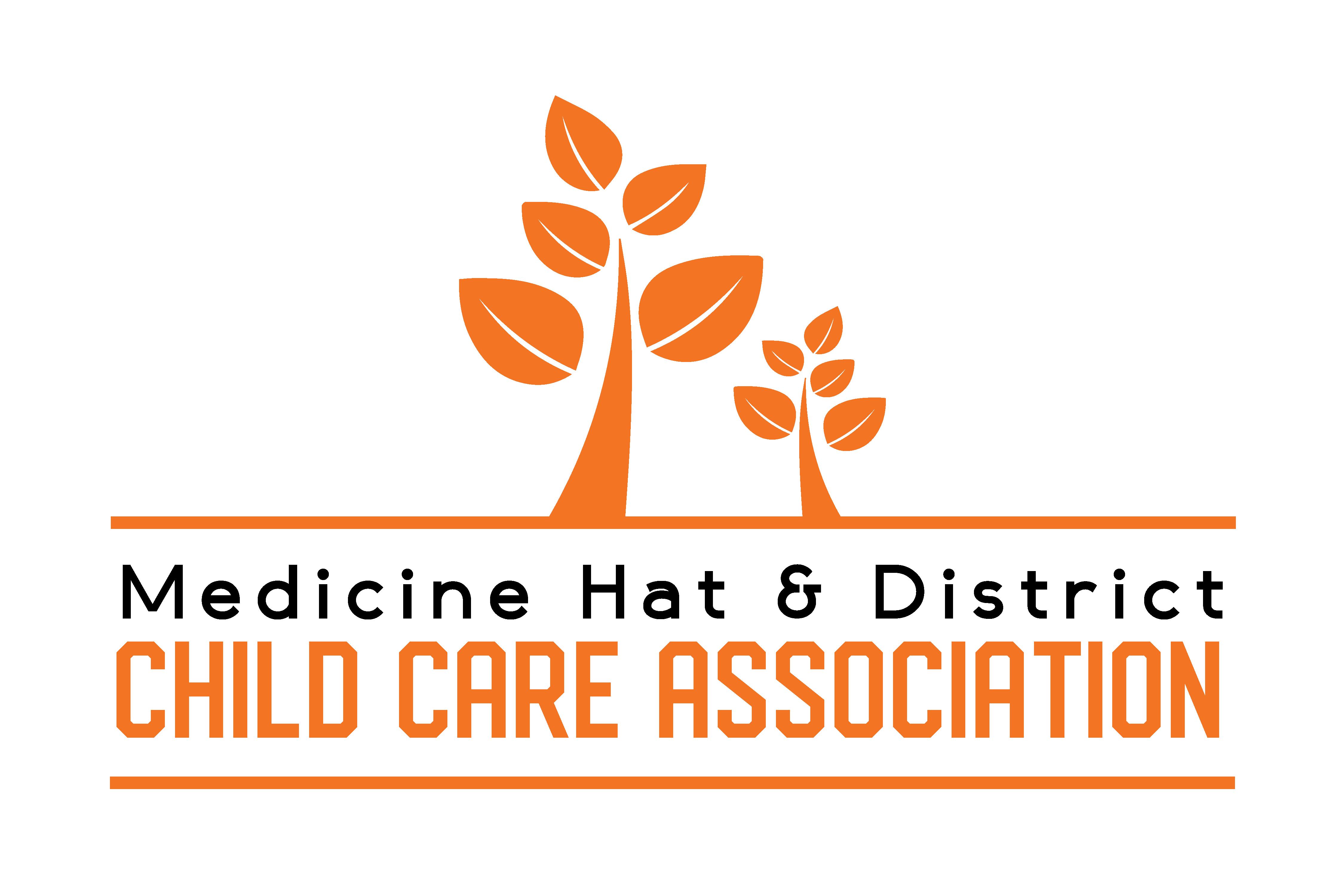 Medicine Hat & District Child Care Association